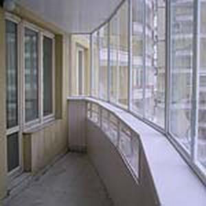 КерамиЧеские дымоходы schiedel 2012 - остекление балконов.